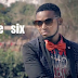 Download Video Mp4| One Six – Mama Dont Cry