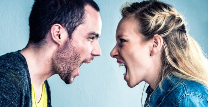 couples conflicts reveal relationship
