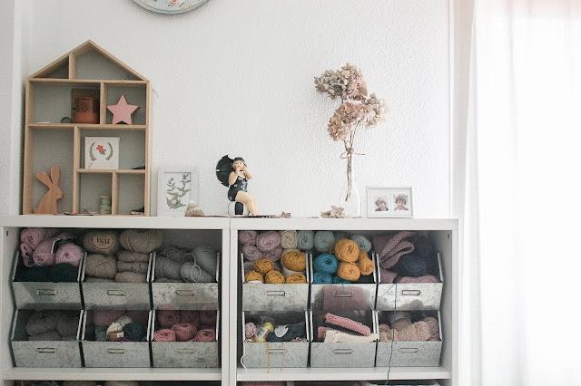 https://mediasytintas.blogspot.com/2019/05/yo-emprendo-mi-oficina-taller.html