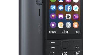Nokia mtk usb driver 220+108 +130+ window 32&64 | KM ...