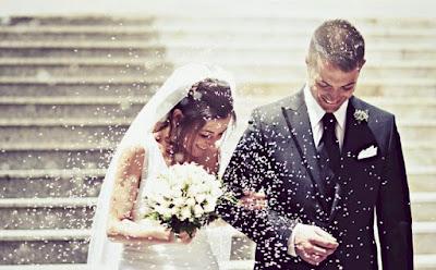 Masalah Besar Yang Sering Terjadi Menjelang Pernikahan