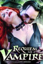 Requiem for a Vampire 2006