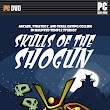 Skulls of the Shogun ~ Download Full Version PC Games For Free