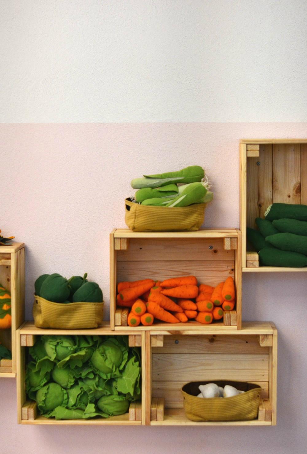 Sypialnia Przytulna Ze Hoo Hooo Warsztaty W Kuchni Spotkan Ikea