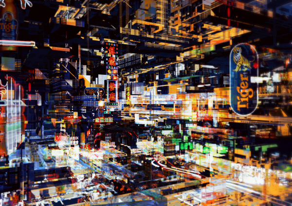 Doctor Ojiplático.Atelier Olschinsky. Tiger Translate. Arquitectura | Architecture
