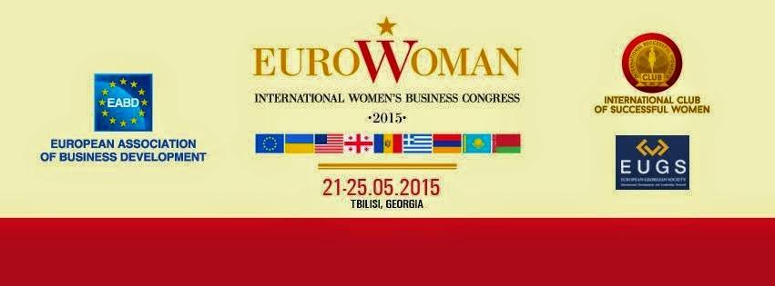 http://worldclubwomen.blogspot.com/