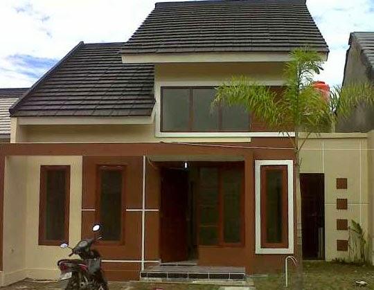 Rumah Kontrakan Lanraki Makassar Info Kost Kontrakan