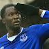 Romelu Lukaku: Man Utd agree £75m fee with Everton for striker. Deal or Not? #Lukaku