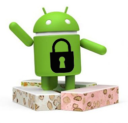 We May Not be Able To Root Android 7.0 Nougat Devices Enforced Verified Boot