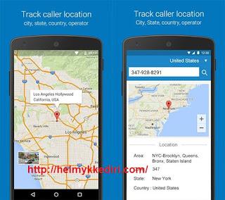 Aplikasi hacking android yang tidak berguna3