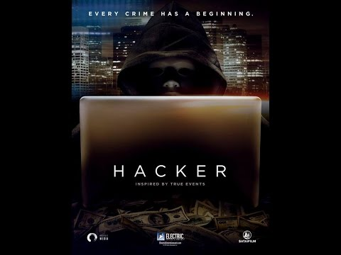 Download Film Hacker Terbaru & Terlengkap 2017-2018 Subtitle