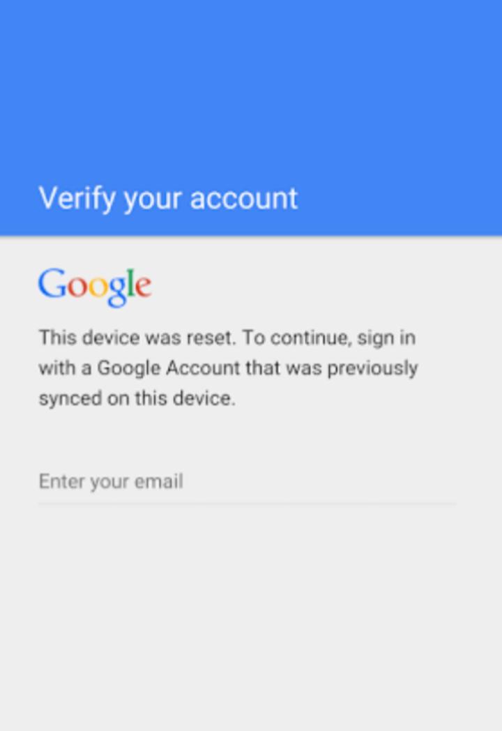 Cara Membuka Akun Google Frp Advan I5c Plus Nougat Pangkalan Android