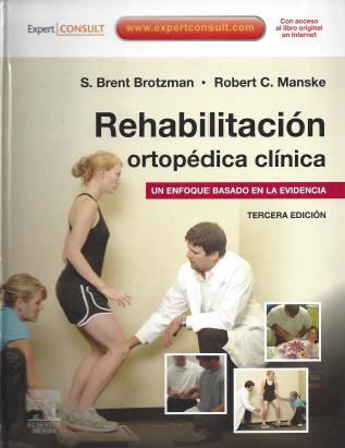 libro de agentes físicos michelle cameron pdf descargar gratis