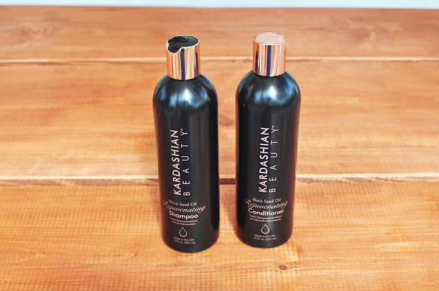 polecane-szampony