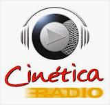 Radio Cinetica Ayacucho En Vivo