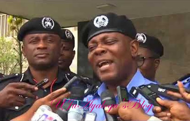 Badoo Suspects Hypnotise, Smash Victims' Head, Take Blood – Police