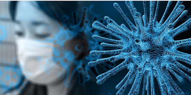 Guia sobre o novo coronavírus