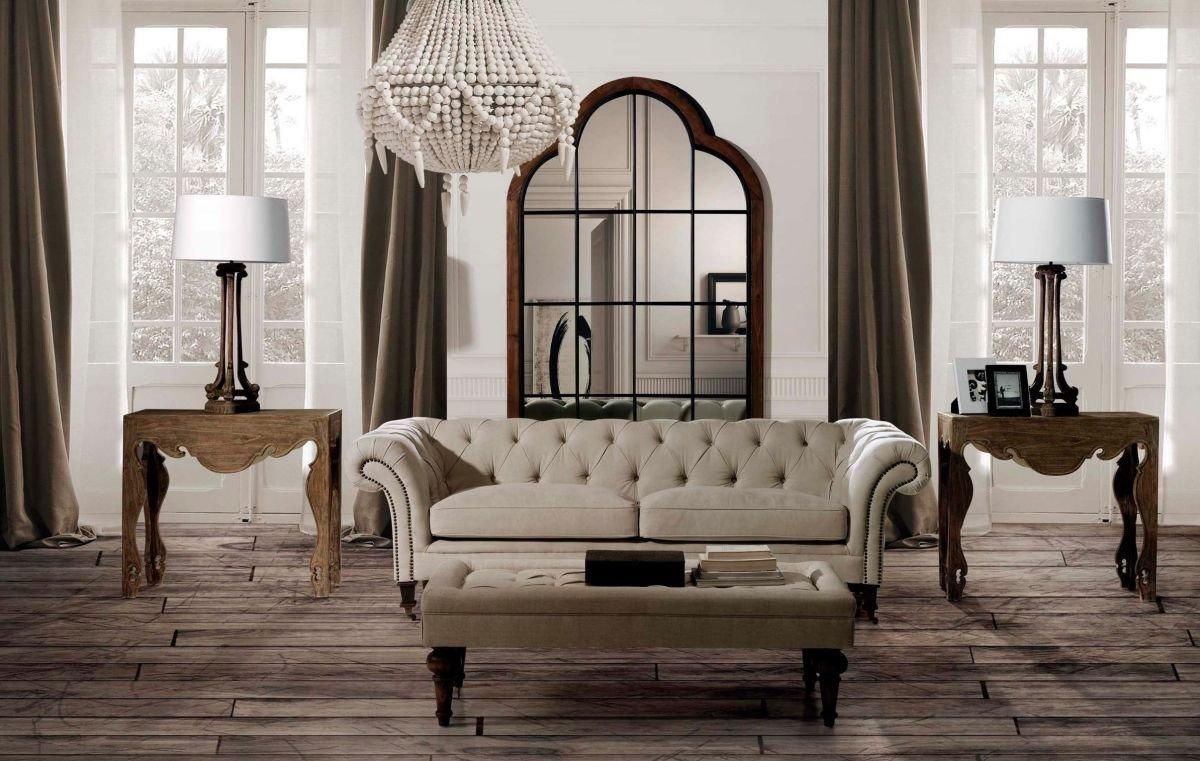 Muebles de sal n consejos para la decoracion de salones for Decoracion muebles salon
