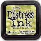 http://www.kreatrends.nl/Tim-Holtz-Distress-inkt-pad-Peeled-Paint