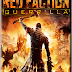 تحميل لعبة الاكشن و الحروب Red Faction Guerrilla Steam Edition Free Download