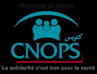 fiche dassainissement cnops