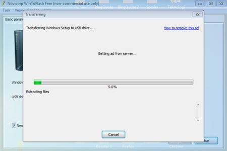 Cara membuat file installasi Windows XP dengan USB Flashdisk 5