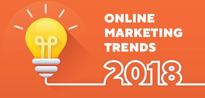 marketing și promovare online