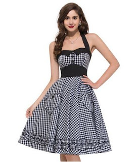 Cheap Dress for Women 4