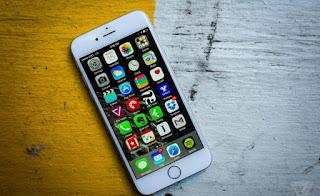 IPhone Anda Cepat Panas? Atasi Dengan Tips Agar IPhone Tidak Panas Berikut Ini