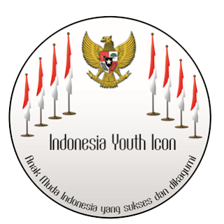 Indonesia Youth Icon 2015