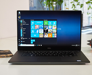 Dell Precision 5520 Specs And Review