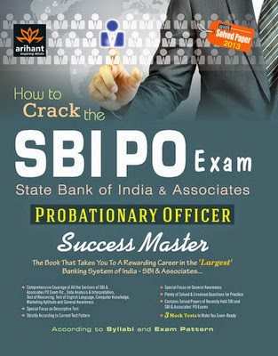 http://dl.flipkart.com/dl/sbi-po-exam-probationary-officer-success-master-english-7th/p/itmdtaqvkvkbqhxx?pid=9789351415213&affid=satishpank