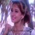 Pooja Dadwal Wiki/Bio/Age/Husband/ Veergati Actress/Salman Khan Actress/TB
