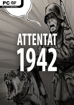 Attentat 1942-CODEX