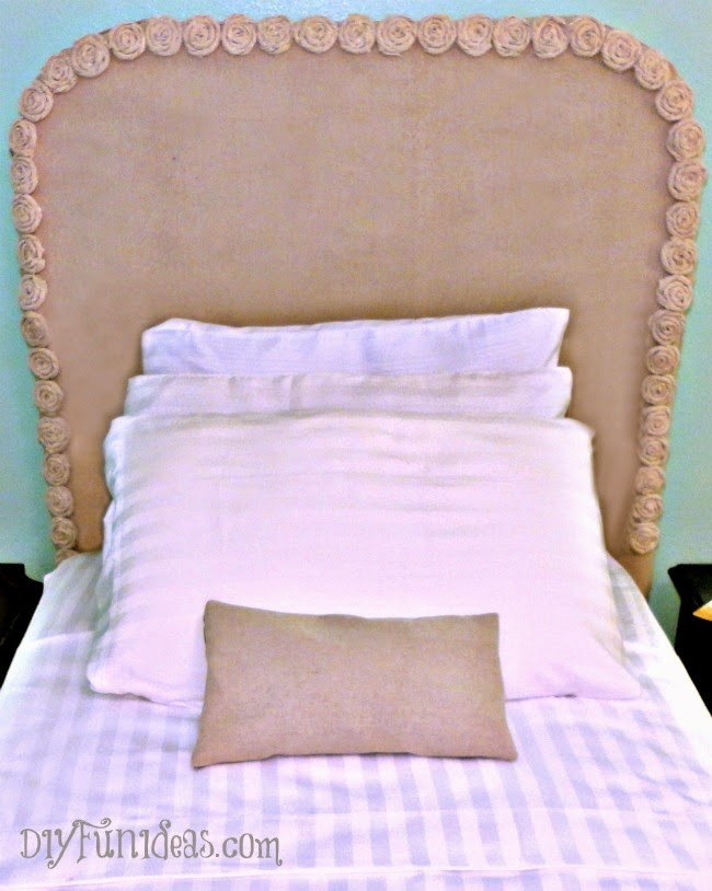 no-sew-diy-headboard-slipcover