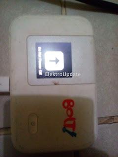 Cara Unlock Modem Bolt Orion : unlock, modem, orion, Unlock, Modem, E5372s, Sudah, Upgrade, Dapatkan