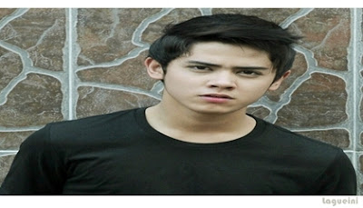 Love You All The Way - Aliando Syarief
