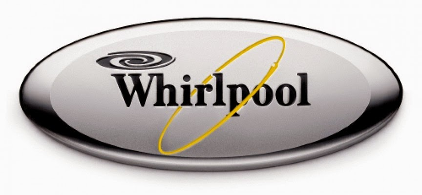 5, 000 employees of Whirlpool EMEA, pass to Google Apps, Whirlpool EMEA employees, Whirlpool EMEA, Google apps, workforce of Whirlpool EMEA, Whirlpool, EMEA, new tech,