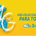 Lugares con Cobertura 4G LTE Bitel Perú 2019