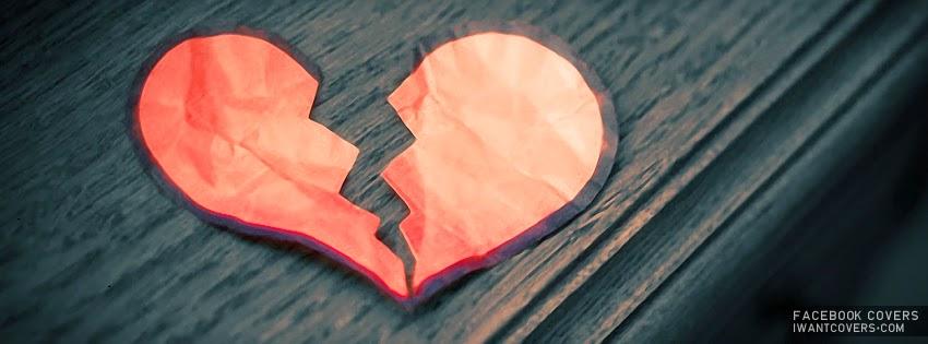 Kumpulan Kata Mutiara Cinta Sedih Banget