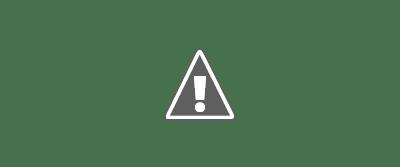 Hapus akun Google atau Gmail Secara Permanen