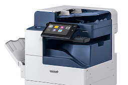 Xerox AltaLink B8045 Driver Download