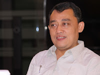 Terkait Calhaj yang Ditahan Otoritas Filipina , Ali Mansyur Minta Usut Tuntas KBIH