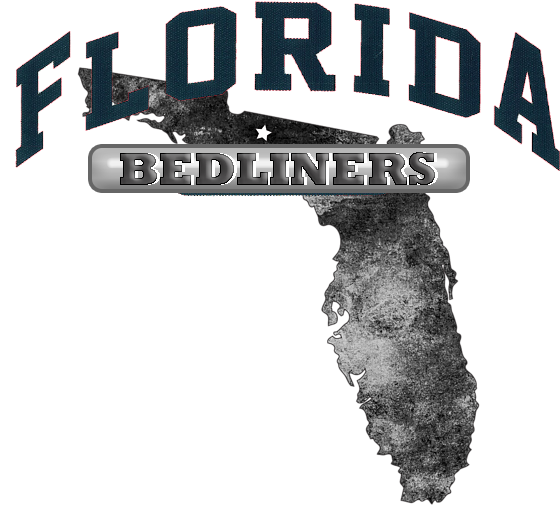 Bedliners In Florida