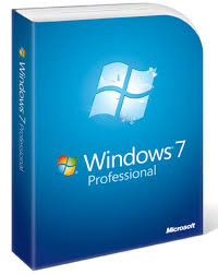 Microsoft Windows 7 SP1 AIO February 2018 x64 Windows 7 Free Download