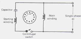 Wiring Diagram Bodine Motor furthermore Generator Disconnect Wiring Diagrams additionally Dc 12 Volt Reversible Motor Wiring Diagram furthermore 1 Hp Electric Motor Wiring Diagram as well Wiring Diagram 3 Phase Motor Forward Reverse. on reversible ac motor wiring diagram