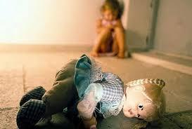 كيف برّر المتحرش بالأطفال جريمته وماذا فعل للتغرير بهم؟