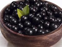 12 Manfaat Menakjubkan Acai Berry