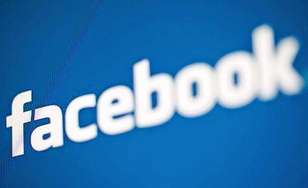 10 حقائق صادمة لا تعرفها عن الفيسبوك