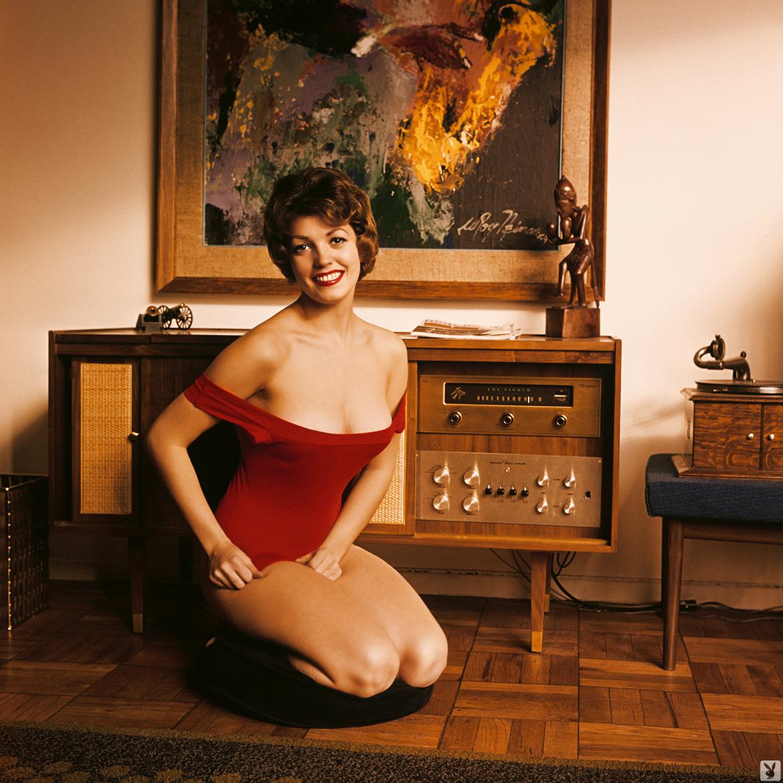 1980s penthouse pet marlene willoughby fucks 9